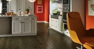 fresh ideas for kitchen flooring bob vila