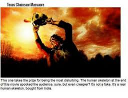 Texas Chainsaw Massacre Meme - texas chainsaw massacre this one takes the prize for being the