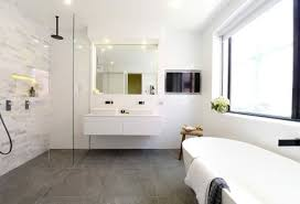 bathroom tile ideas australia the block australia bathrooms search oakley