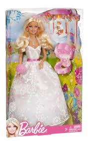 flower girl doll gift 47 best wedding flower images on wedding flower