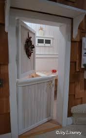 88 best dutch door ideas images on pinterest dutch doors front