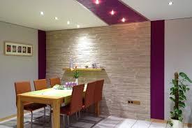 indirekte beleuchtung wohnzimmer decke erstaunlich beleuchtung wohnzimmer ideen indirekte wand