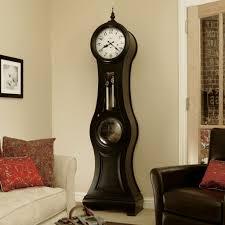Howard Miller Chiming Mantel Clock Design Ideas For Howard Miller Mantel Clocks