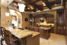 Spices Mediterranean Kitchen Chandler Az - mediterranean kitchen cabinets design ideas u0026 pictures zillow