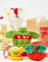 50 free knitted knitting patterns knitting bee