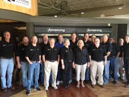 floorcoveringnews armstrong industries