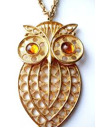 vintage owl necklace jewelry images 211 best owl jewelry images owl jewelry jewerly jpg
