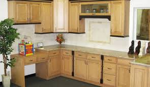kitchen cabinet used cabinet charm kitchen cabinets for modular home appealing