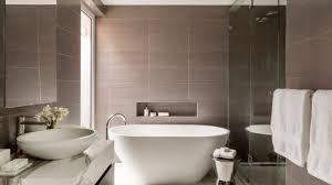 bathroom decorating ideas on mesmerizing white bathroom decor ideas pictures tips from hgtv of