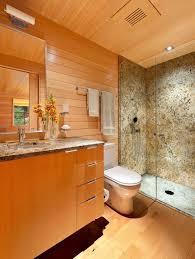 Bathroom Vanities Portland Or Portland Maine Exotic Granite Slabs Bathroom Contemporary With