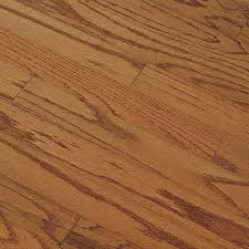 flooring bruce wood flooring engineered wood floors bruce