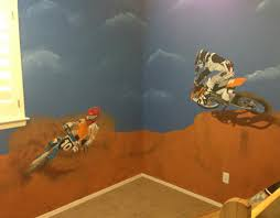 hand painted wall murals kids murals by dana scottsdale travel fee there is a travel fee if you are 30 miles from cactus rd 36th st of 51 per mi round trip per estimated day to complete the project
