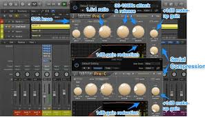 izotope mixing guide how to mix music part 6 mixing vocals u0026 sound effects heroic