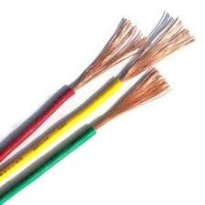 china copper ground cable china copper ground cable manufacturers