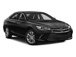 toyota new 2017 new 2017 toyota camry xse sedan in hollywood 7607300 toyota of