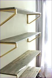 home depot decorative shelf brackets decorative shelf brackets home depot ecorative 2 4 shelf brackets
