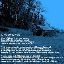 king of kings a christmas card free merry christmas wishes