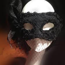 Italian Halloween Costume Italian Halloween Costume Reviews Shopping Italian