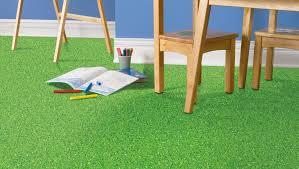 australis homogenous vinyl sheet flooring armstrong flooring