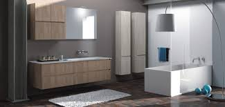 moderne badm bel design wohndesign überraschend waschtisch bad holz plant wohndesign