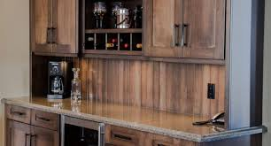 western home decor catalog bar beautiful black white wood glass modern design home bar