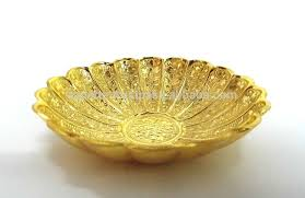 Wedding Gift Gold India Gold Plated Gift Items India Gold Plated Gift Items