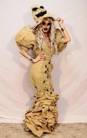 Queen Halloween Costumes 439 Halloween Costume Ideas Images Halloween