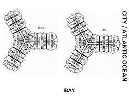 The Parc Condo Floor Plan Aventura Condos For Sale 1 U0026 2 Bedroom Waterfront Condos Aventura