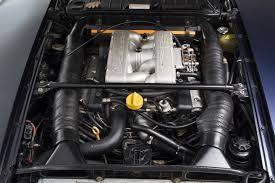 porsche 928 engine porsche 928 gts 1995 hexagon
