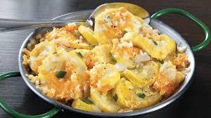 cooker squash casserole recipe bettycrocker
