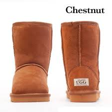 ugg boots for canberra melbourne ozlamb unisex 3 4 high sheep wool ugg boots buy s ugg boots