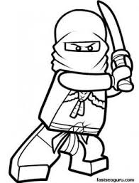 19 lego kleurplaten images lego coloring pages