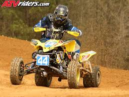atv motocross 2008 ama atv national motocross series mill creek pro atv race