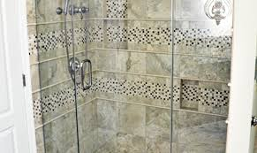 shower blog stunning walk in shower with seat classic kitchen full size of shower blog stunning walk in shower with seat classic kitchen bath s