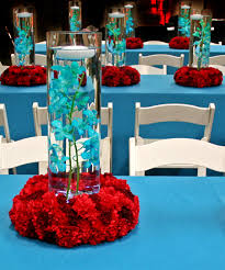 teal wedding wedding ideas teal and white wedding