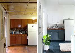 maison rénovée avant après 12 exemples avant après pour un relooking maisons totalement