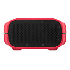 braven pro rugged waterproof bluetooth speaker w built in 2200 mah