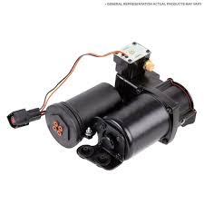 lexus parts free shipping lexus suspension compressor parts view online part sale