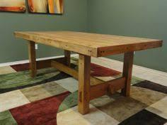 imposing design craftsman dining table ingenious idea craftsman