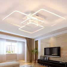 Wohnzimmer Lampen Bei Ikea Kronleuchter Amazon De