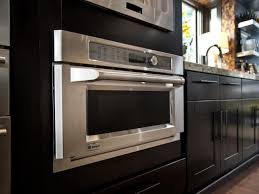 30 Photos Of Vintage Lyon Metal Kitchen Cabinets And by Pick Your Favorite Kitchen Hgtv Dream Home 2018 Hgtv