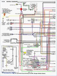 peugeot wiring diagrams 307 peugeot wiring diagrams