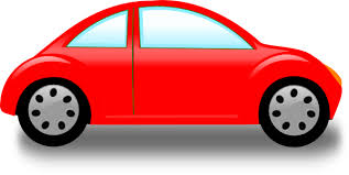 wrecked car clipart the top 5 best blogs on wrecked car clipart