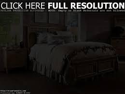 accessories cute bedroom ideas vintage modern design bedrooms accessories outstanding bedroom vintage ideas home design elegant inspirations impressive rustic andifurniture inexpensive vintage