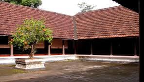 nalukettu house nalukettu house construction old with modern style architect in