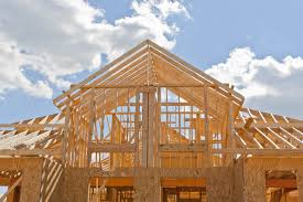 Cost To Build A House In Arkansas Construction Costs Learn The Basics