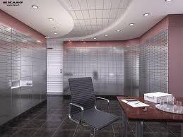 chambre forte chambres fortes modulaires préfabriquées bjarstal