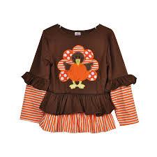 thanksgiving turkey price compare prices on kids turkey online shopping buy low price kids