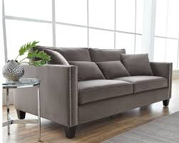 home decor stores oakville furniture stores burlington furniture store oakville palma brava