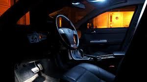 home lighting affordable led interior car lights autozone 12